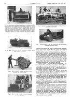giornale/CFI0356408/1940/unico/00000256