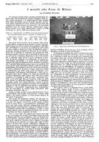 giornale/CFI0356408/1940/unico/00000257