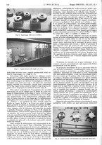 giornale/CFI0356408/1940/unico/00000258