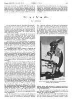 giornale/CFI0356408/1940/unico/00000259