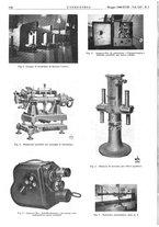giornale/CFI0356408/1940/unico/00000260
