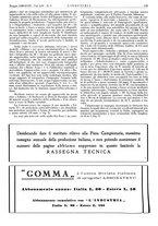 giornale/CFI0356408/1940/unico/00000261