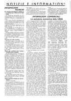giornale/CFI0356408/1940/unico/00000262