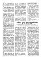 giornale/CFI0356408/1940/unico/00000265