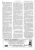 giornale/CFI0356408/1940/unico/00000272