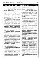 giornale/CFI0356408/1940/unico/00000273