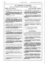 giornale/CFI0356408/1940/unico/00000274