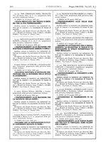 giornale/CFI0356408/1940/unico/00000276