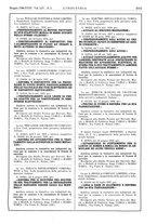 giornale/CFI0356408/1940/unico/00000277