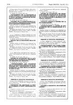 giornale/CFI0356408/1940/unico/00000278