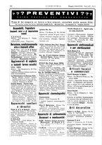 giornale/CFI0356408/1940/unico/00000280