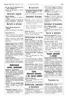 giornale/CFI0356408/1940/unico/00000281