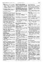 giornale/CFI0356408/1940/unico/00000283