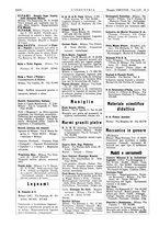 giornale/CFI0356408/1940/unico/00000284