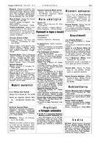 giornale/CFI0356408/1940/unico/00000285