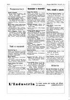 giornale/CFI0356408/1940/unico/00000286