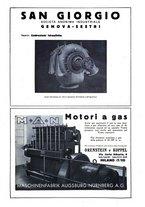 giornale/CFI0356408/1940/unico/00000287