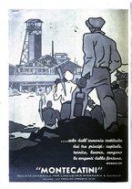giornale/CFI0356408/1940/unico/00000288