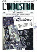 giornale/CFI0356408/1940/unico/00000289