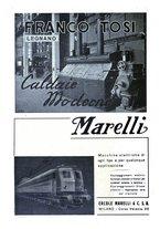 giornale/CFI0356408/1940/unico/00000290