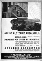 giornale/CFI0356408/1940/unico/00000291