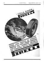 giornale/CFI0356408/1940/unico/00000292