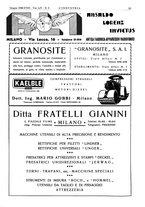 giornale/CFI0356408/1940/unico/00000293