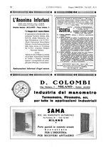 giornale/CFI0356408/1940/unico/00000294