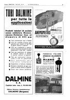 giornale/CFI0356408/1940/unico/00000295