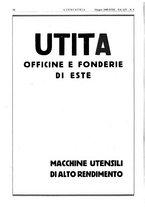 giornale/CFI0356408/1940/unico/00000296