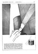 giornale/CFI0356408/1940/unico/00000297