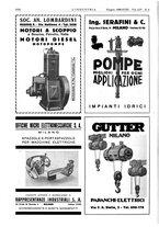 giornale/CFI0356408/1940/unico/00000298