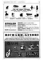 giornale/CFI0356408/1940/unico/00000299