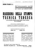giornale/CFI0356408/1940/unico/00000300