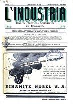 giornale/CFI0356408/1940/unico/00000341