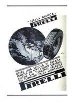giornale/CFI0356408/1940/unico/00000342