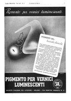 giornale/CFI0356408/1940/unico/00000343