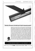 giornale/CFI0356408/1940/unico/00000344