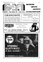 giornale/CFI0356408/1940/unico/00000345