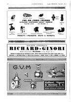 giornale/CFI0356408/1940/unico/00000346