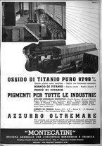 giornale/CFI0356408/1940/unico/00000348