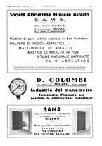 giornale/CFI0356408/1940/unico/00000349
