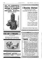 giornale/CFI0356408/1940/unico/00000350