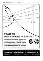 giornale/CFI0356408/1940/unico/00000351