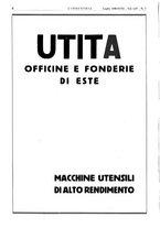 giornale/CFI0356408/1940/unico/00000352