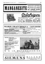 giornale/CFI0356408/1940/unico/00000353