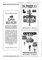 giornale/CFI0356408/1940/unico/00000354