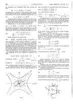 giornale/CFI0356408/1940/unico/00000360