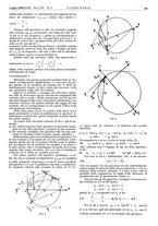 giornale/CFI0356408/1940/unico/00000361