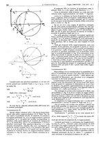 giornale/CFI0356408/1940/unico/00000362
